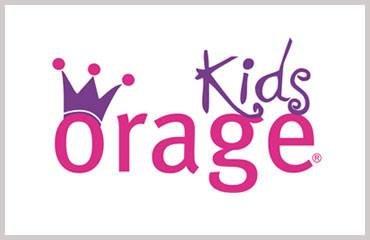Orage-Kids
