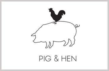 Pig-&-Hen