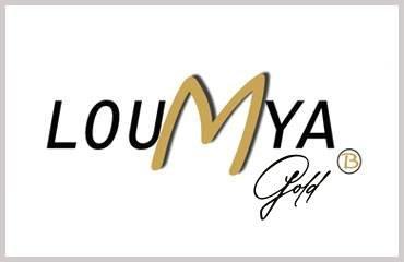 Loumya-Gold