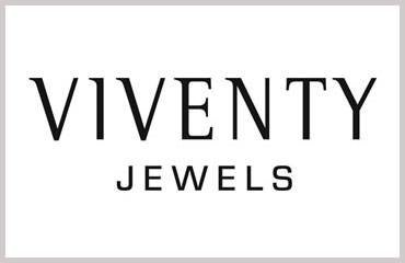 Viventy