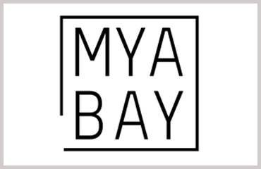 Mya-Bay