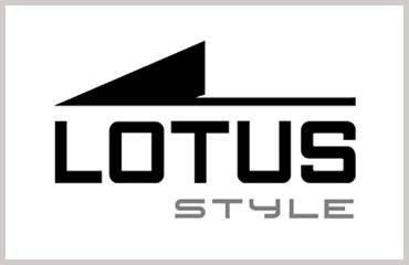 Lotus-style