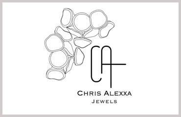 Chris-Alexxa