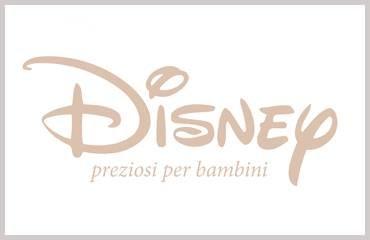 Disney-Jewels