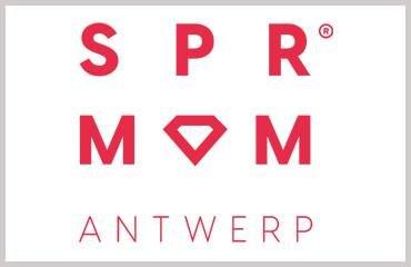 S-P-R-MOM
