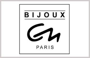 Bijoux-CN-Paris