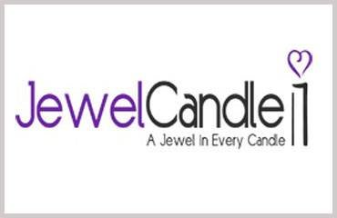 Jewel-Candle