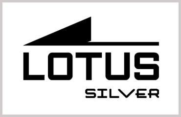 Lotus-Silver