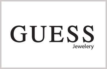 Guess-Jewels