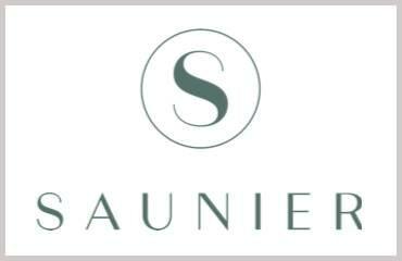 Saunier