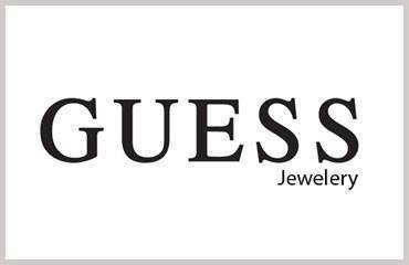 Guess-Jewels