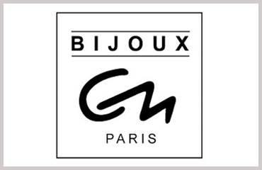 Bijoux-CN-Paris
