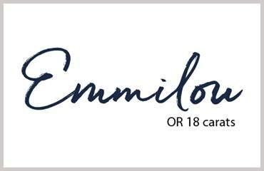 Emmilou-18K