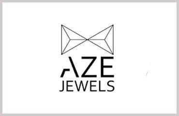 AZE-Jewels