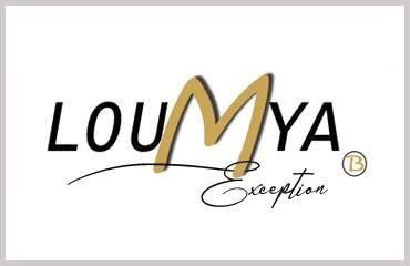 Loumya-Exception