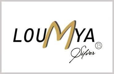 Loumya-Silver