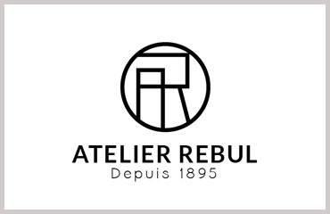 Atelier-Rebul