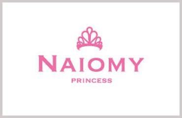 N.Princess