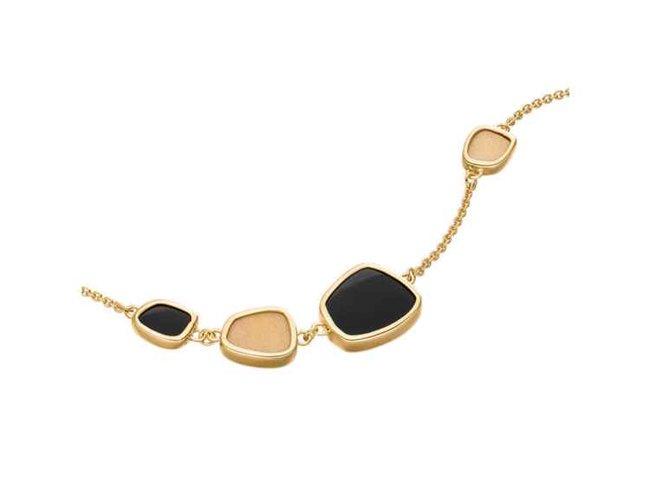 Viventy | Bracelet Femme - Argent | Oxyde de Zirconium