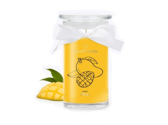 Jewel Candle | SWEET MANGO | 29.95€-39.95€