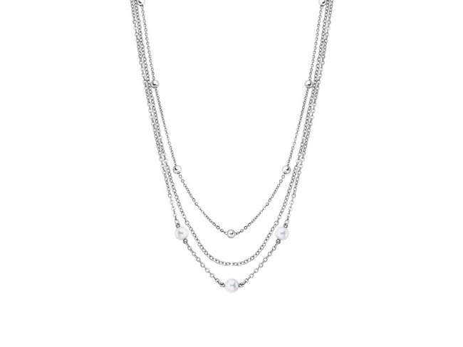Lotus style | Collier | LS2002-1/1