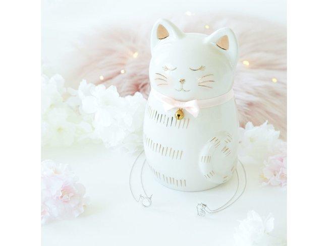 Jewel Candle | Bougie - Jewel Candle