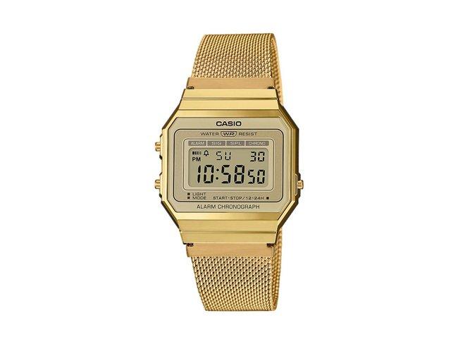 Casio | Vintage | A700WEMG-9AEF