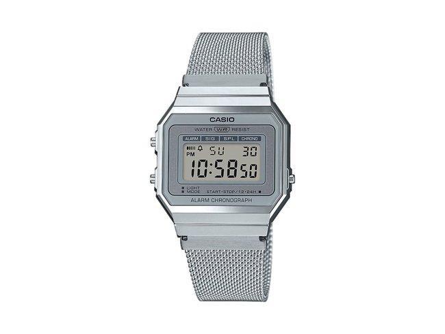 Casio | Vintage | A700WEM-7AEF