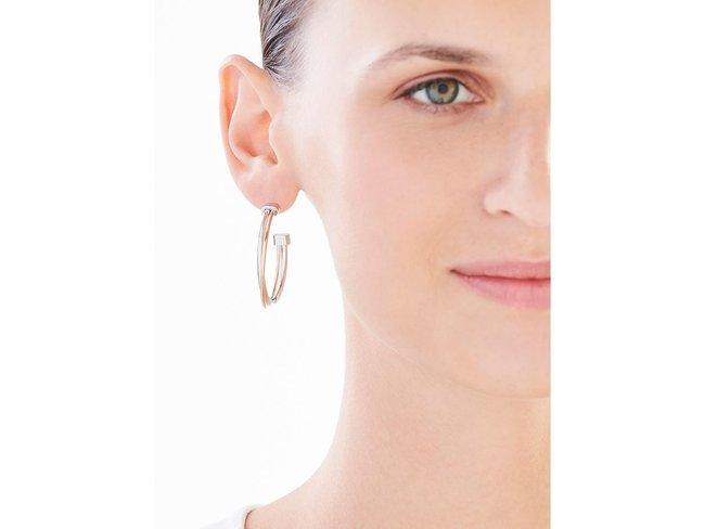 Elixa Jewels | Acier | EL524-0189