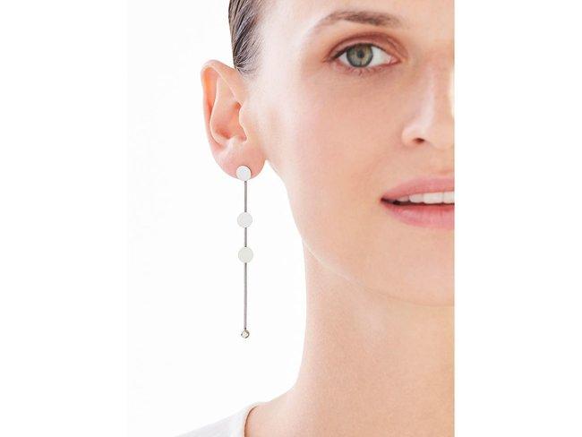 Elixa Jewels | Acier | EL524-6450