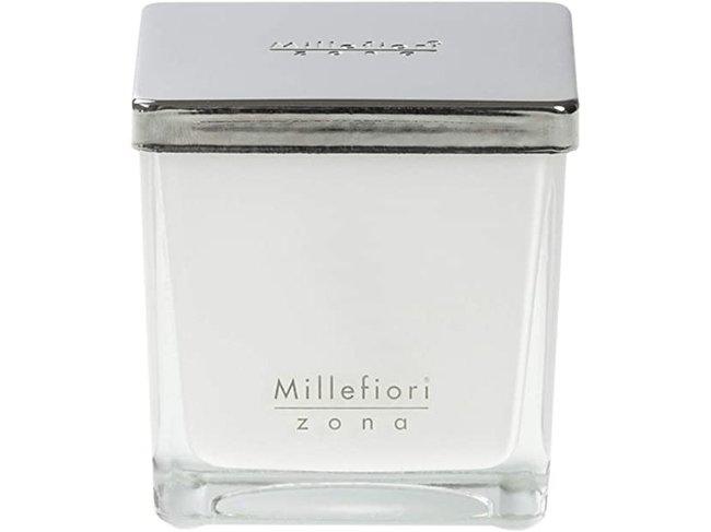Millefiori   JAR ROSE MADELAINE