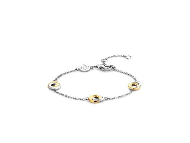 Ti Sento | Bracelet | 2925SY