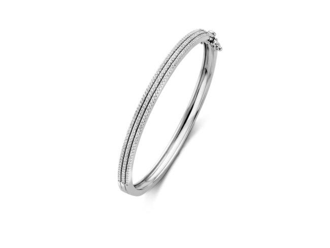Naiomy Silver | BRACELET | N0M58