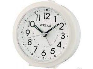 Seiko | Réveil | QHE174W