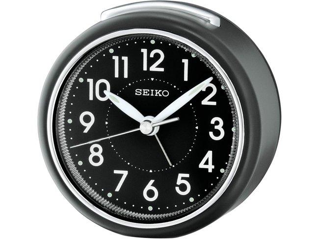 Seiko | Réveil | QHE125K