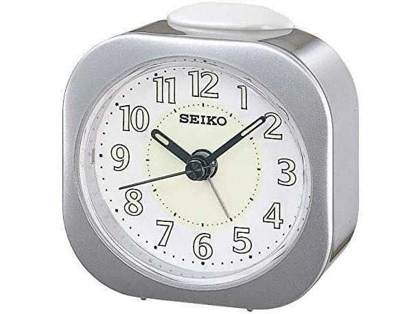 Seiko | Réveil | QHE121S