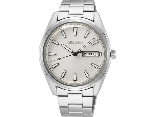 Seiko   Classic   SUR339P1