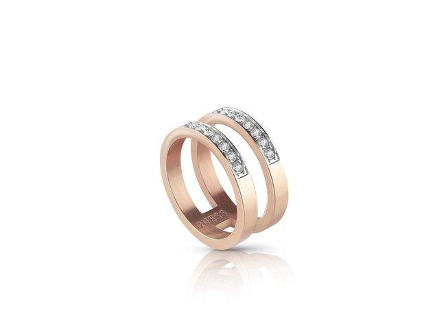 Guess Jewels | Love Knot | UBR78008