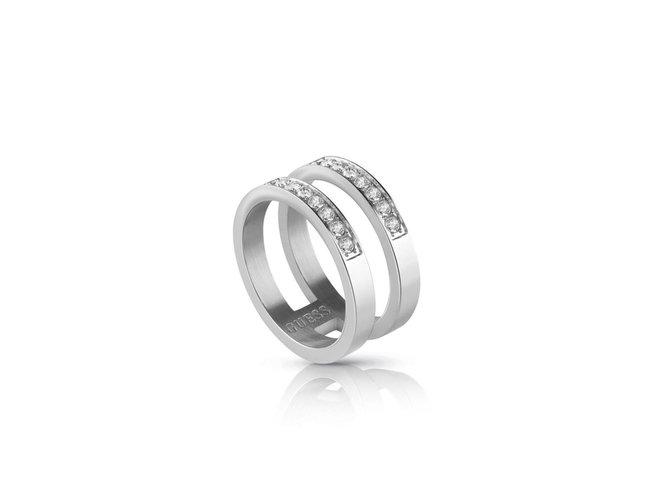 Guess Jewels | Love Knot | UBR78006