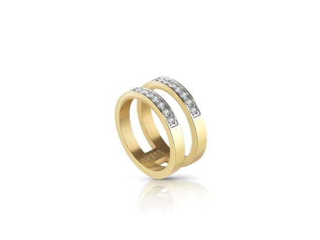 Guess Jewels | Love Knot | UBR78007