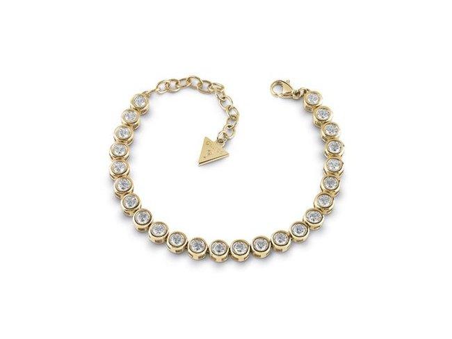 Guess Jewels | Glitter Girl | UBB28127