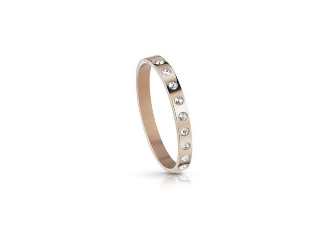 Guess Jewels | CRYSTAL TOUCH | UBB28122