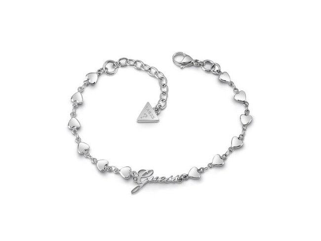 Guess Jewels | Shine On Me | UBB28006
