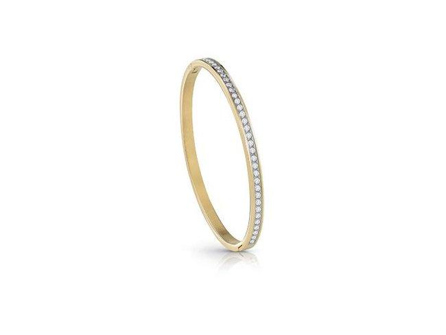 Guess Jewels | Bracelet Esclave - Acier Doré