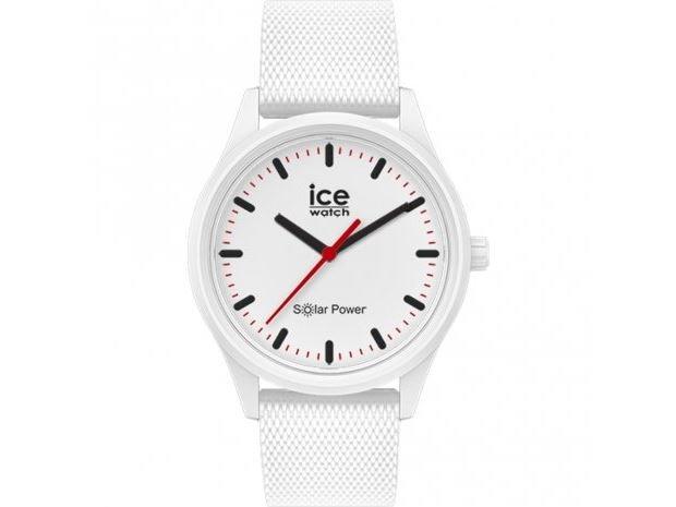 Ice-Watch | Solar power | Polar | Médium