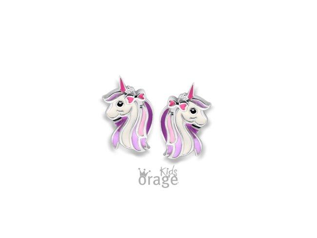 Orage Kids | O/3459/A