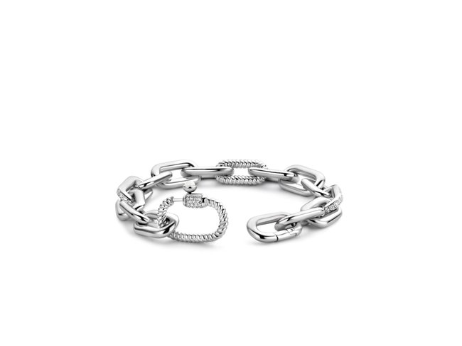 Ti Sento | Bracelet | 2949ZI