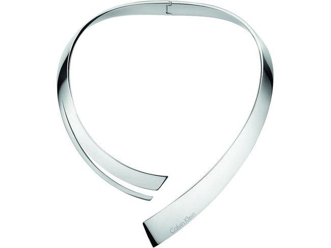 Calvin Klein Jewels | Collier | Beyond | Acier Inoxydable