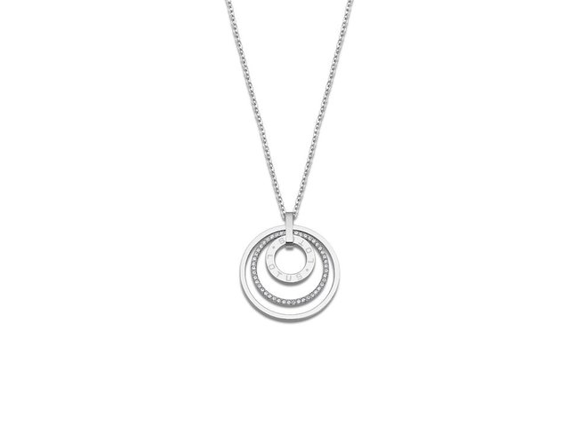 Lotus style | Collier | LS2091-1/1