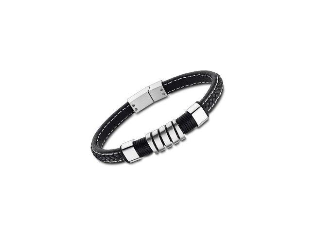 Lotus style | Bracelet | LS2056/2/1